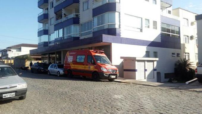 c2cafd462ed Médico anestesista é encontrado morto em seu apartamento - Vipsocial ...